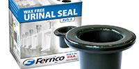 Fernco Urinal Seal