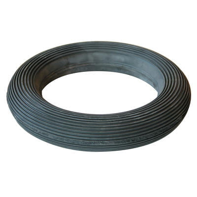 Fernco Flexible Sewer Pipe O-Rings | Fernco - US