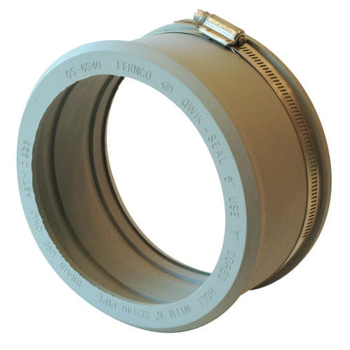 QS-6S40 - QwikSeal