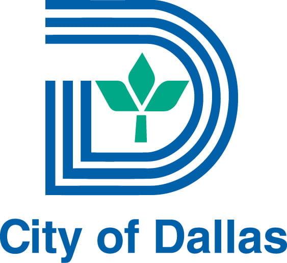 Wax Free Toilet Seal Testimonial By John In Dallas Texas